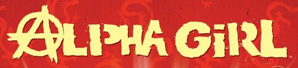 alphagirl4-cover-web