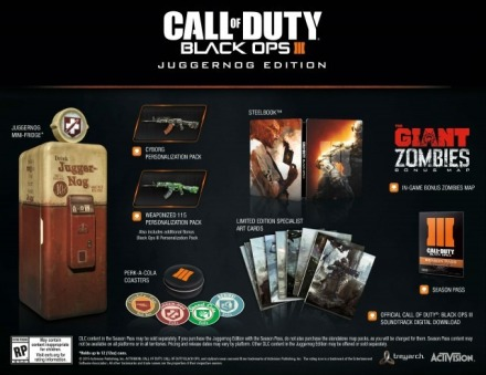 Call-of-Duty-Black-Ops-3-Juggernog-Edition