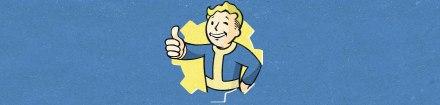 Fallout 4 Prepare For The Future