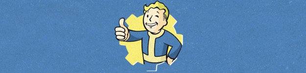 Fallout 4 Prepare For The Future