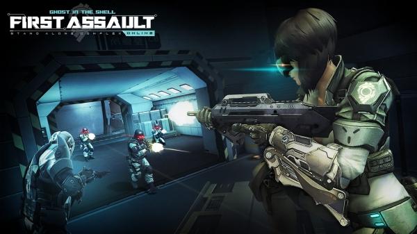First-Assault-screenshot-3