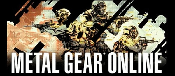 metalgearonline_feature