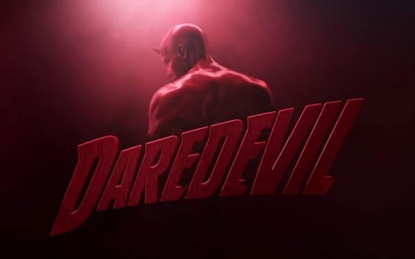 daredevil-on-netflix