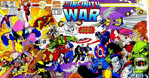 infinity-war-doppelgangers-avengers-infinity-war-could-be-a-bigger-deal-than-we-think-jpeg-193436
