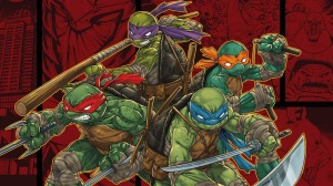 TMNT-Plat-Art-Surface