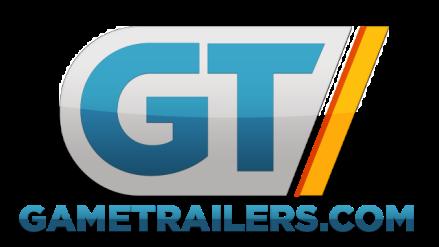 GameTrailers