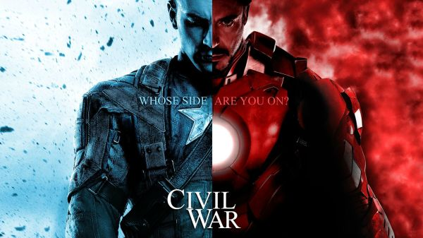 h20wkj2-iron-man-vs-captain-america-who-sides-with-who-in-marvel-s-civil-war-jpeg-151871