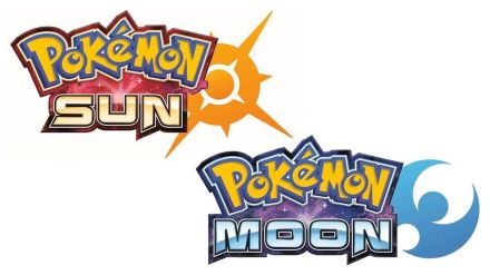 Pokemon Sun and Moon.jpg
