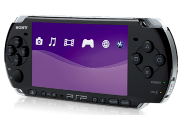 PSP.png