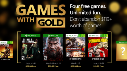 XBOX Live March 2016.png