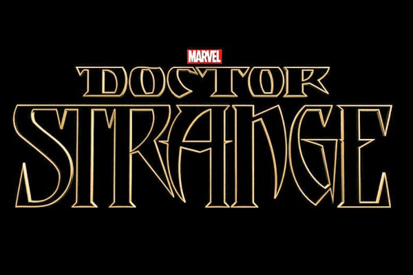 Doctor-Strange-Logo-Light