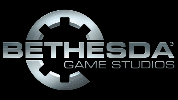 Bethesda-Logo (1)