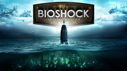 Bioshock Collection.jpg