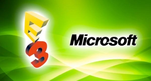 E3_Microsoft