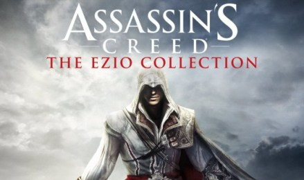 The Ezio Collection.jpg