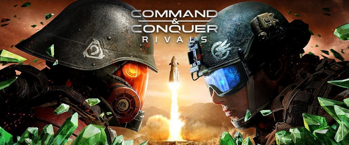 Command-and-Conquer-Rivals-Revealed_1200x500.jpeg
