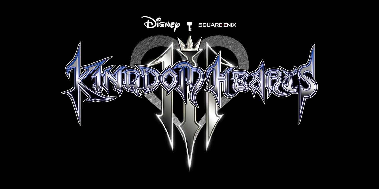 Kingdom-Hearts-3-Logo