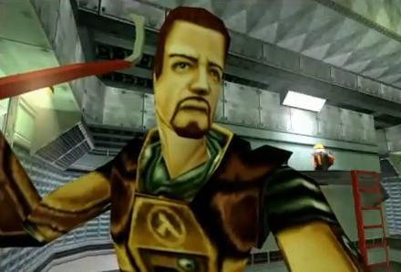Gordon_freeman_4