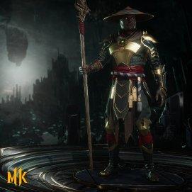 new raiden mk11