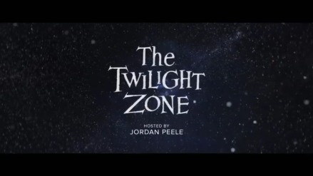 The Twilight Zone Reboot.png